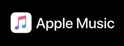 soy-caro-montes-btn-apple-music